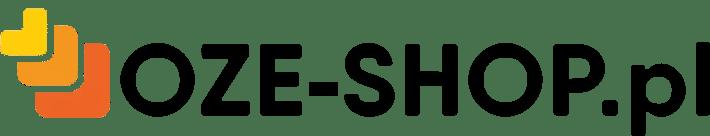 Profesjonalny sklep OZE – inwertery, panele/moduły, elementy konstrukcyjne…